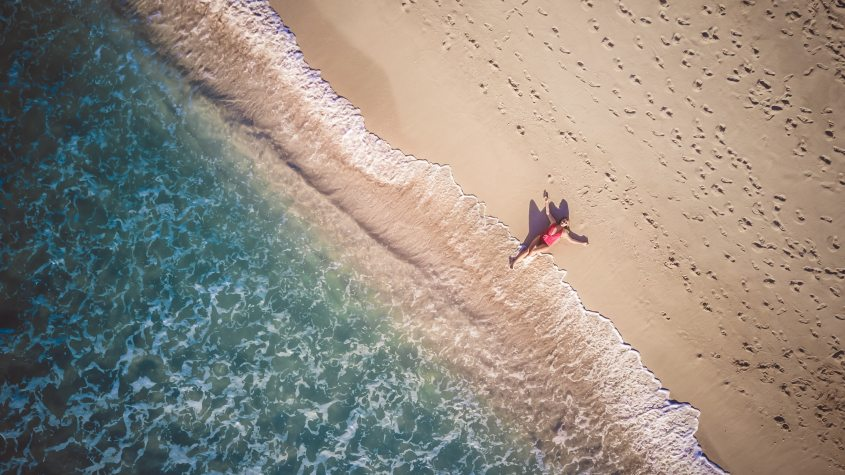 arielview-beach-color-1089656