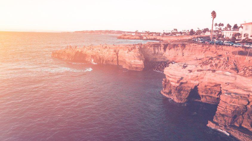beach-cliff-dawn-926560.jpg