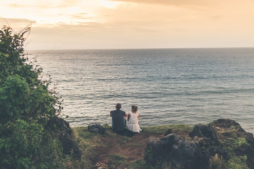 cliff-couple-daylight-918315