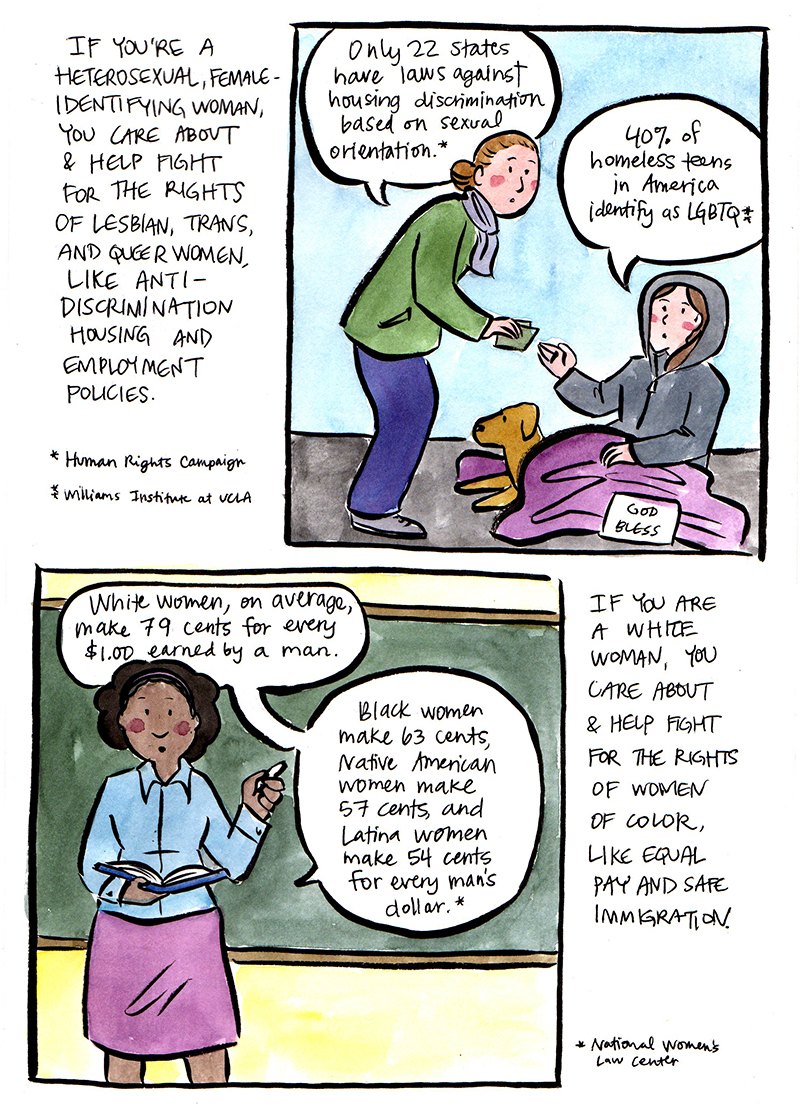 intersectional-feminism-03