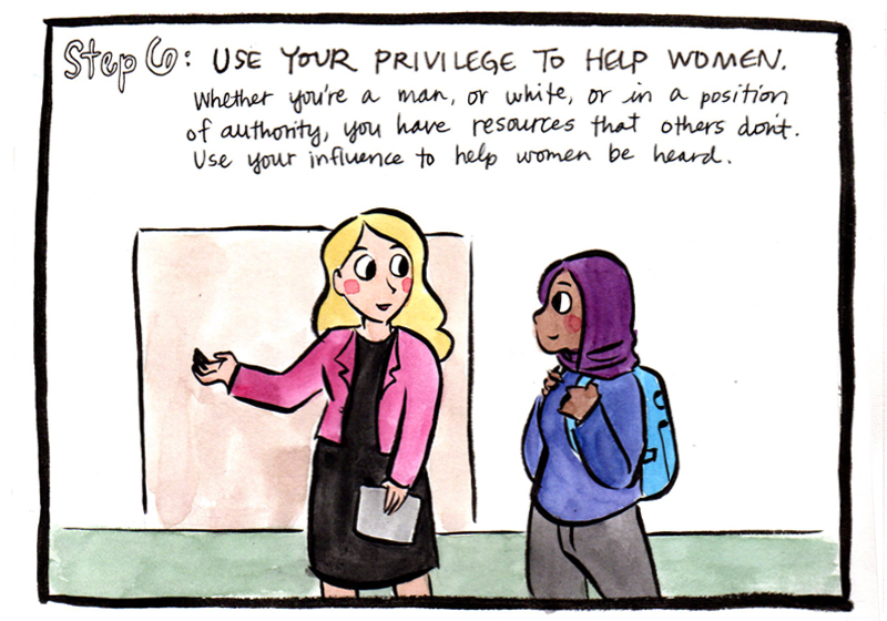patriarchy08